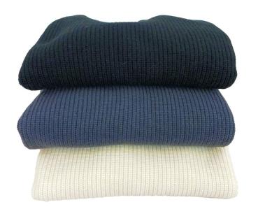 100% Kaschmir Damen Pullover