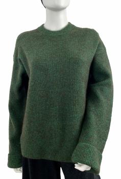 100% Yakwolle Damen Pullover