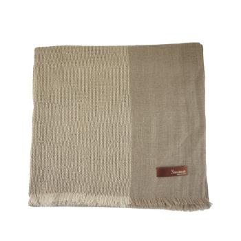 100% Kaschmir Unisex Schal